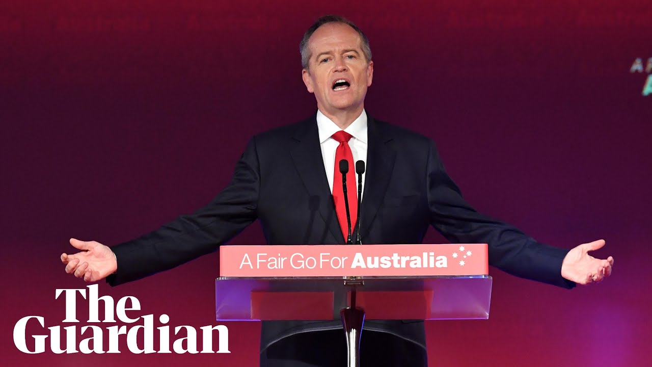 Here are 4 things to know about Australia's contentious