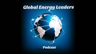 Episode 15 - The Story Behind The American Shale Revolution - Gregory Zuckerman