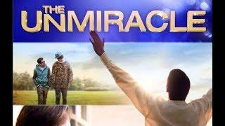 Невиданное чудо (2017) Трейлер к фильму (ENG)