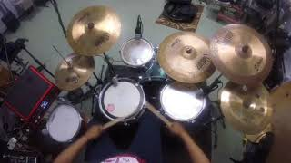 For King & Country - JOY (Drum Cover)