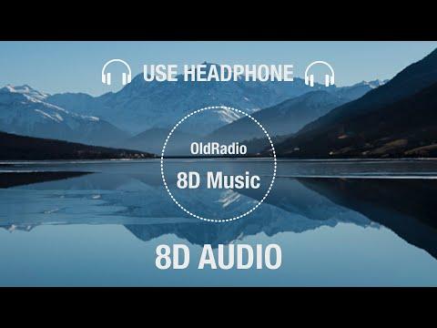 PARAMORE - DECODE | 8D MUSIC