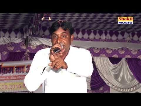 हम क्षत्रिय राजपूत जात के   Latest Haryanvi Ragni   2017   Baleram Bhati   Shakti Music