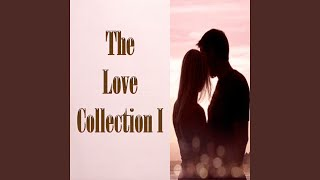 Provided to YouTube by Believe SAS Woman in Love · The Three Degree...