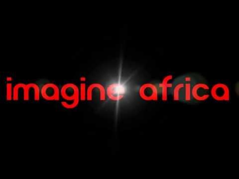 Publicité Groupe Imagine Africa (Français)