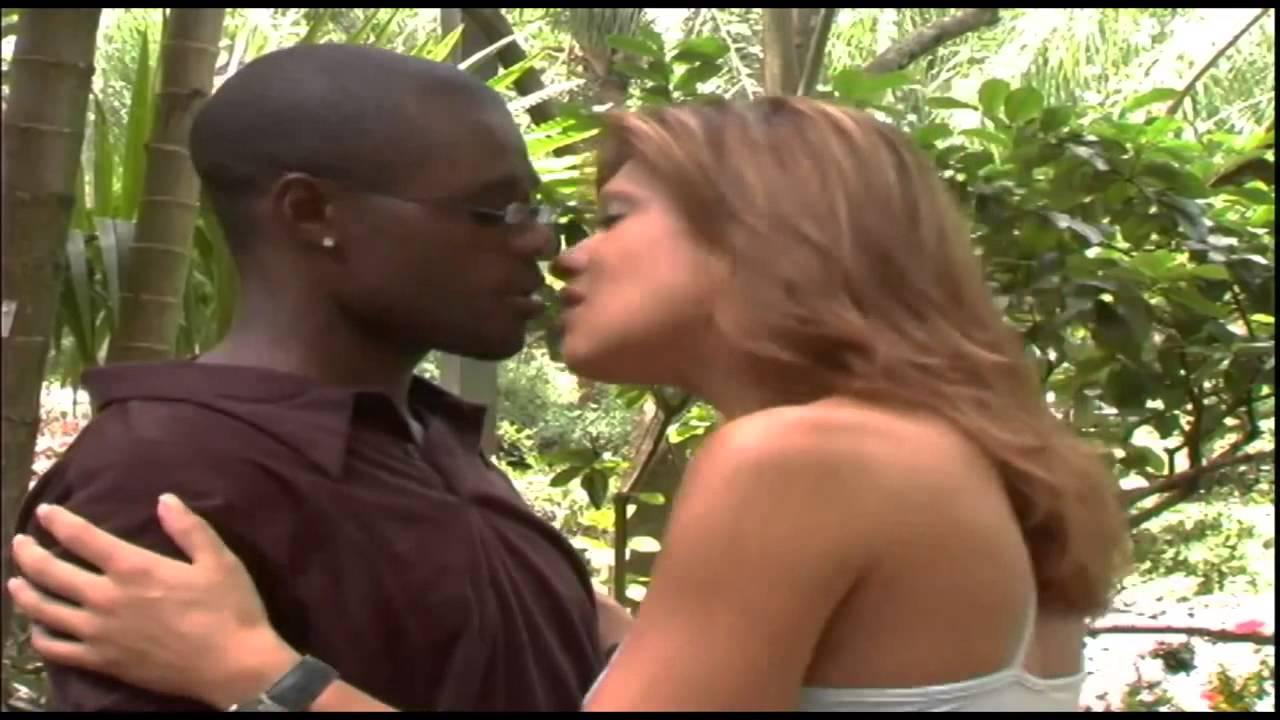 Life Deception Official Trailer 2010 Haitian Movie Hd -9559