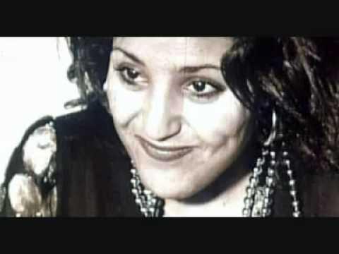 naima samih amri lillah - YouTube; }.flv