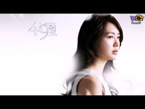Cant Let Go Of You  Seo Young Eun VOSTFR