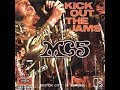 watch he video of MC5, KICK OUT THE JAMS (censored)