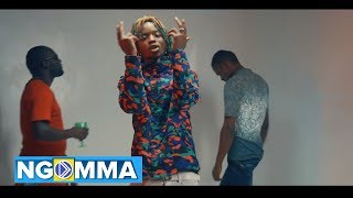 BOYCHILD_-_DJ_SHITI_-_ALVINDO_-_MAGIX_ENGA_(_OFFICIAL_VIDEO_)