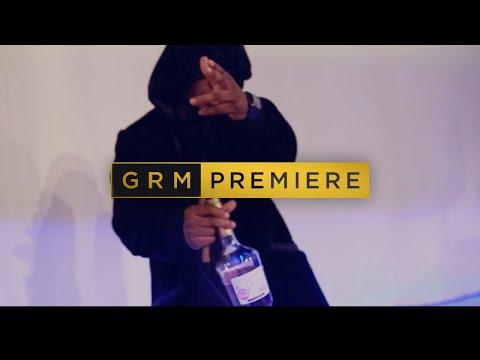 Remtrex - Slang 2 [Music Video]   GRM Daily