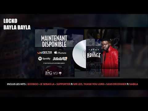 Locko - Bayla Bayla