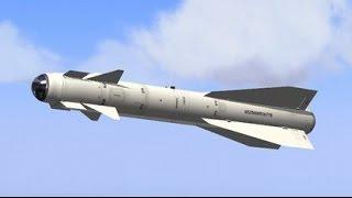 Ядерный Ракетный Двигатель Новейшие Технологии 2016(Ядерный ракетный Двигатель Новейшие Технологии 2016 Это новое оружие России еще не использовалось ни в одной..., 2016-06-26T12:17:37.000Z)