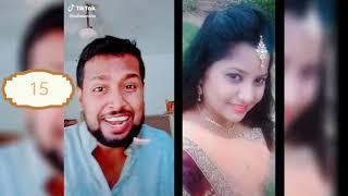 Odia Tiktok Viral Top 22 To Selfie Ku Puja Kare Abhiman Odia Movie Sabyasachi Archita