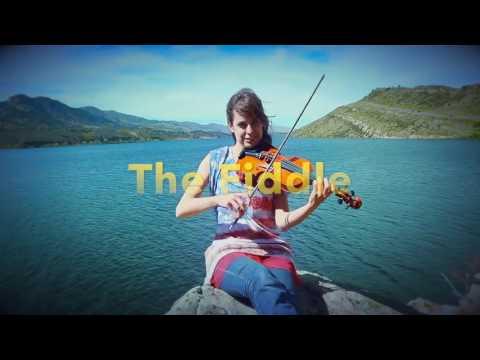 Edexcel GCSE AOS4 - Capercaille Skye Waulking Song