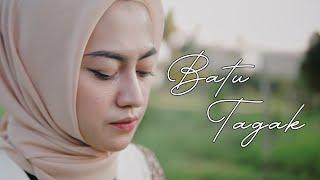 Batu Tagak (Cover By Uni Oni)