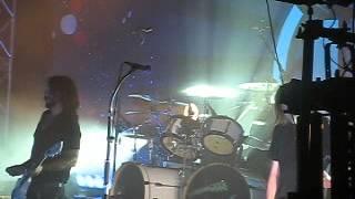 Der W - Stephan Weidner - Herz voll Stolz 24.04.2013 Leipzig Haus Auensee Live 4