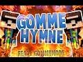 WENN DER GOMMEMODE AN GEHT! (Die GOMME HYMNE) feat. Gomme | Lukas, der Rapper