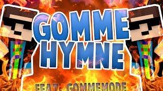 WENN DER GOMMEMODE AN GEHT! (Die GO...