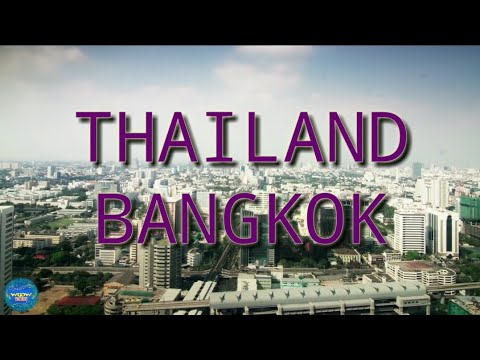 thailand-bangkok-'-the-most-beautiful-place-in-the-world