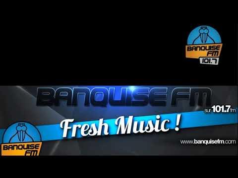 GdeeG  Banquise FM 24022018 Fresh Music