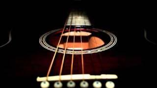 """""""Epilog Cinta Dari Bromley"""" - Versi Akustik oleh Ajek Hassan"""