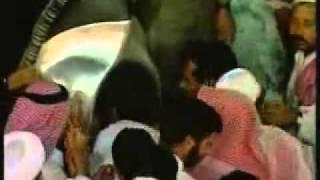 Ali Ercan   Medineye Varamad m Video   ilahi dinle,islami Videolar   Dini Videolar, klipler ezgiler, kuran dinle