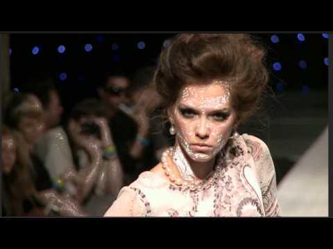 Sheffield Makeup Artist