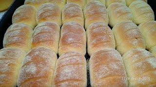 Aprenda a Fazer um Pão de Milho Muito Gostoso