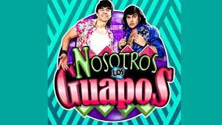 Nosotros Los Guapos Cancion Letra Youtube Comment must not exceed 1000 characters. nosotros los guapos cancion letra youtube