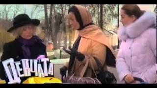Земский доктор. Жизнь заново 8 серия 2012 мелодрама сериал