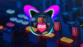 Download DJ PONG PONG TERBARU 2020