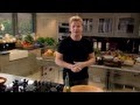 gordon ramsay 39 s home cooking s01e17 youtube. Black Bedroom Furniture Sets. Home Design Ideas