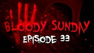 Bloody Sunday - Episode 33: Tenchu 2