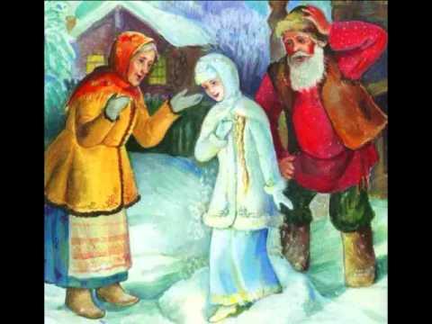 Гуси лебеди русская народная сказка читать онлайн