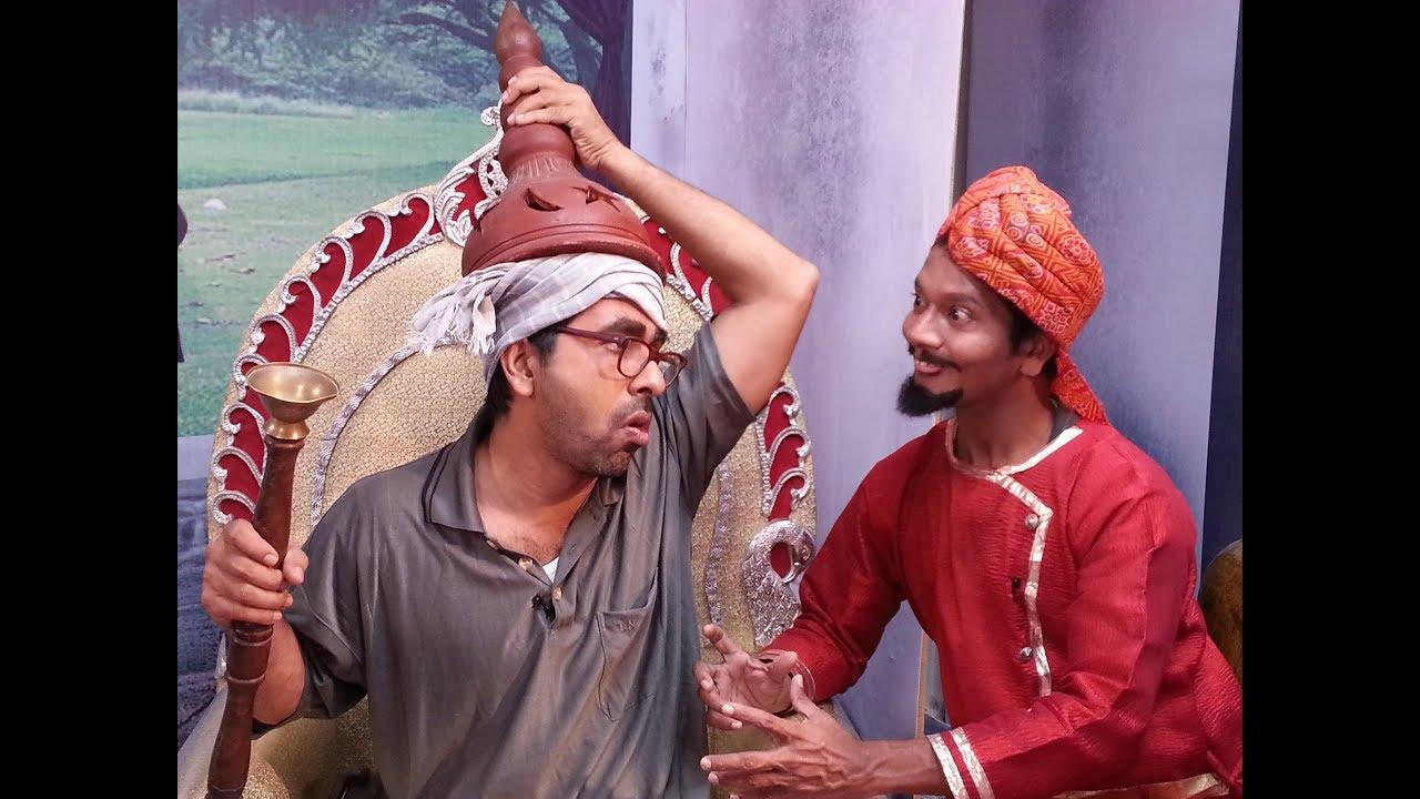 Download പൊറോട്ടയുടെ കാര്യം തീരുമാനമായി....Leek Beeran Comedy..