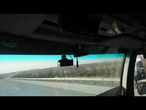 Рейс Алматы Москва видео №67