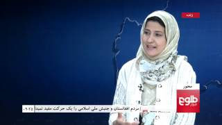 MEHWAR: Efforts Ongoing To Promote Laser Surgeries