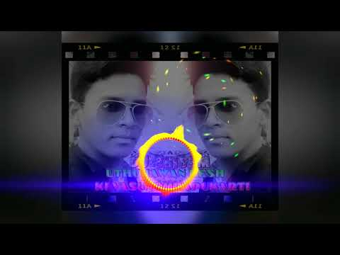 Utho Jawan Desh Ki Vasundhra Desh Bhakti ReMIX BY DJ BHISHM