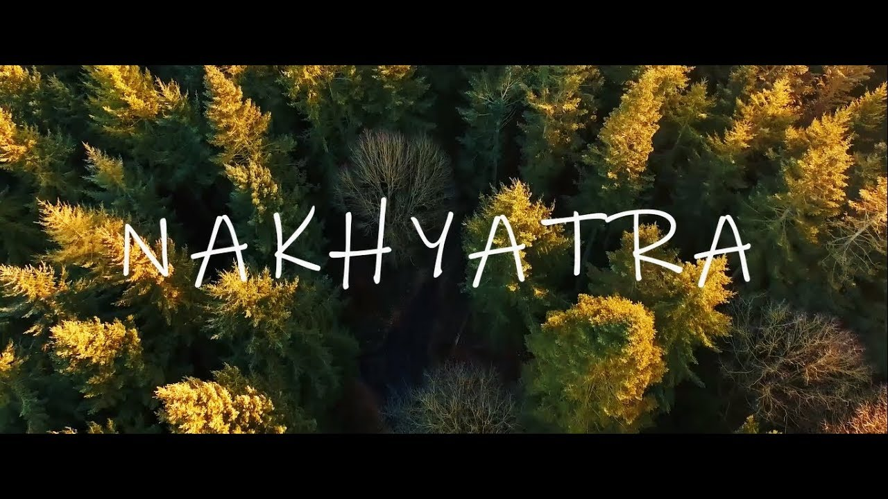 Download Abhi Saikia - Nakhyatra (feat. Shankuraj Konwar)
