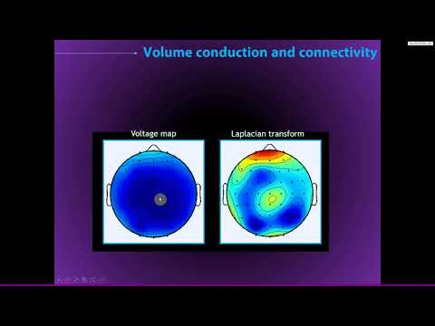 Intro to connectivity, volume conduction, and time- vs. trial-based connectivity