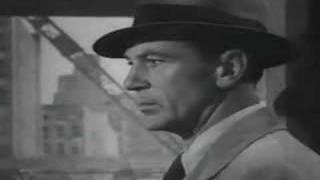 The Fountainhead - Howard Roarke and Ellesworth Toohey