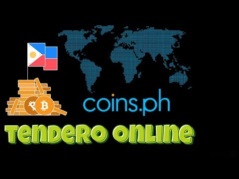 How to buy Bitcoins in the Philippines: Get 50 Pesos Instantly!