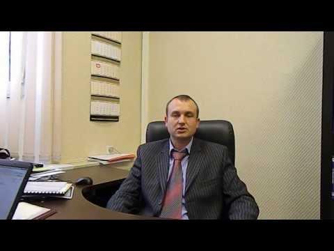 адвокат Запрудский  Виктор: ОТКАЗ В ВОЗБУЖДЕНИИ УГОЛОВНОГО ДЕЛА