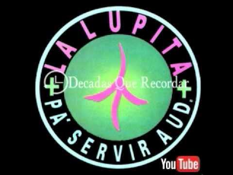 la-lupita-paquita-disco-caifan-hernandez