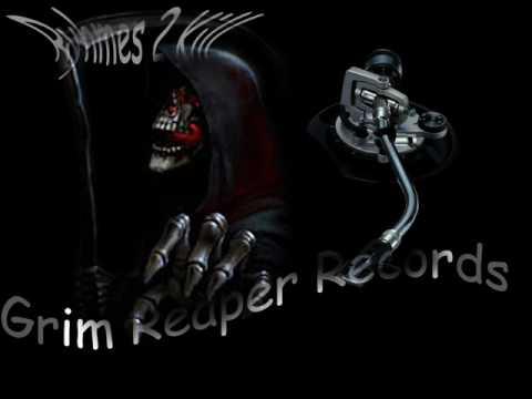 ProducerDr DrizZle Riddims GRP ! Bouyon
