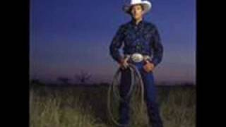 Watch George Strait If Heartaches Were Horses video
