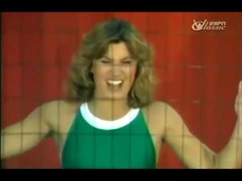 BOTNS 1980 Judy Norton Taylor
