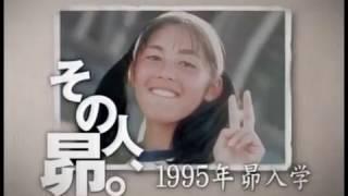 我那覇美奈 - 花の咲く街-acoustic session-
