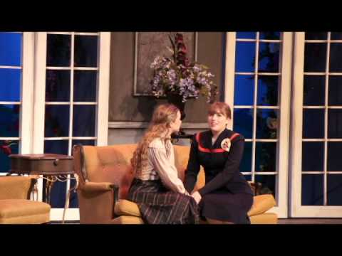 Sound of Music Clips