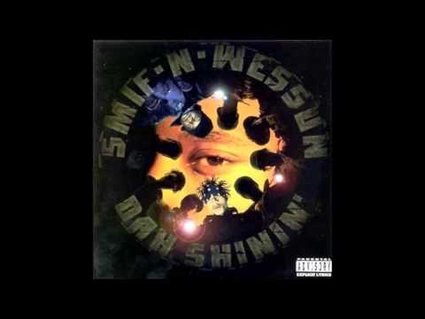 16-Smif-N-Wessun-P.N.C. [partners-n-crime] (1995)
